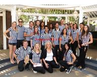 los angeles team building events activities workshops games teambuilding ideas corporate events planner