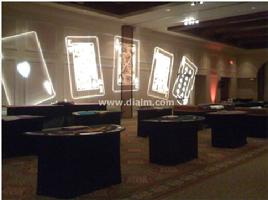 casino parties casino gaming rentals casino equipment casino nights casino monte carlo casino parties